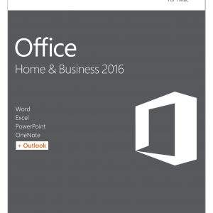 microsoft-office-home-business-2016-ライセンス-・-キー-・-カード