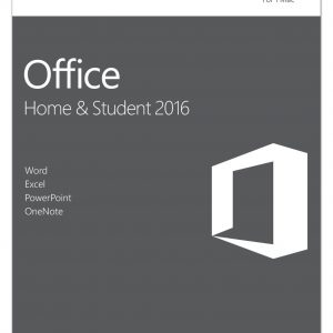 microsoft-office-home-student-2016-mac-1-ユーザー、プロダクト-キー-カード