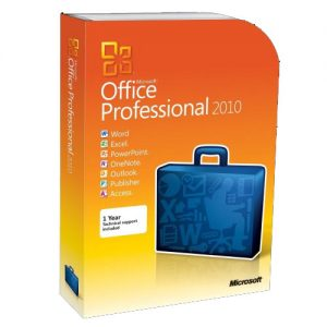 windows-7-のための-office-2010-professional-plus-プロダクト-キー