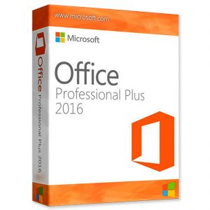 windows-7-の-office-professional-plus-2016-ライセンス